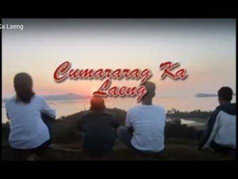 Cumararag Ka Laeng