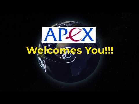 Justin @APEX Private Wealth Management