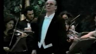 "Giuseppe Giacomini - ""Ch"