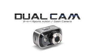 Dual Cam