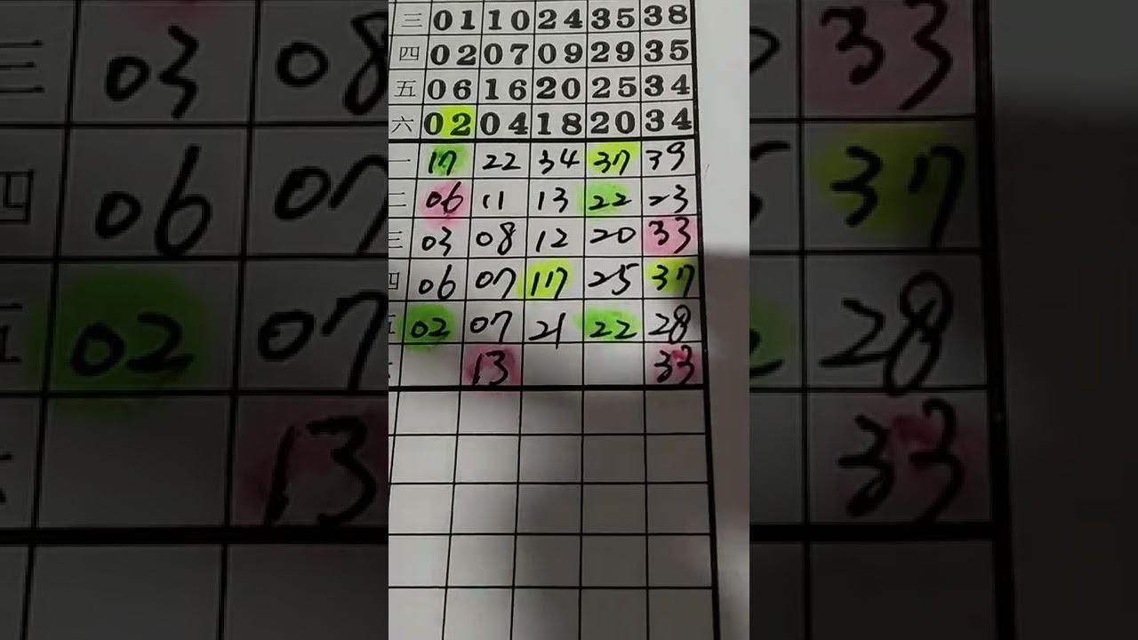 2O21:4月17日第一版僅供公益彩券分析討論請勿用於其它賭博行為。