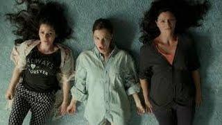 The Midnight Swim (2015) with Jennifer Lafleur, Aleksa Palladino, Lindsay Burdge Movie