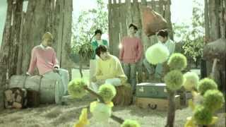 Download Video 제아파이브[ZE:A-FIVE] 헤어지던 날(The day we broke up) Music Video MP3 3GP MP4