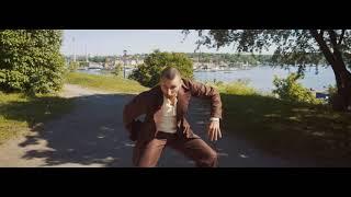 Jens Hult - Om du vill ha mig (Officiell musikvideo)