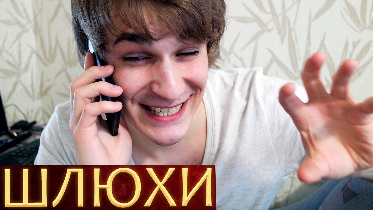 Большие сиськи » Playxxx.biz - Видео для взрослых онлайн бесплатно, порно онлайн, секс онлайн