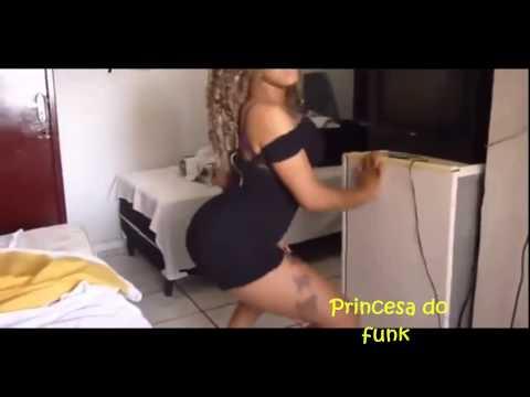 dançando funk sexo coroas