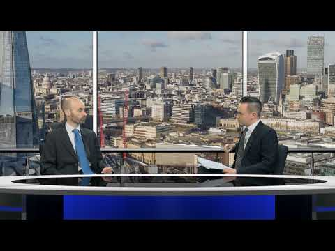 Capital Network's Ed Stacey on Plastics Capital Plc