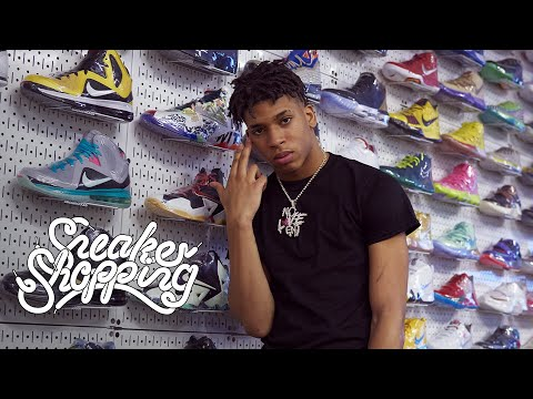 nle-choppa-goes-sneaker-shopping-with-complex