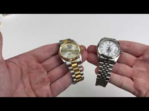 How I Make Money Selling Jewelry On eBay + Identifying Real Gold & Silver Items When Out Sourcing
