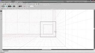 Уроки Pro 100 Пошаговое пояснение моделирования стола