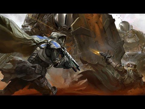 Why Couldn't We Download Destiny at Midnight? - Podcast Beyond