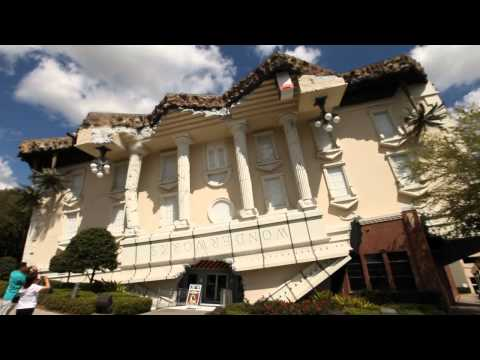 International Drive_Attractions.mov