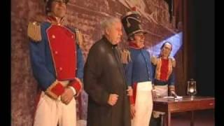 1822 el ao que fuimos imperio 1 13
