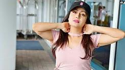 Neha Kakkar_-_Sukh-E Hot songs 2019___ Neha Kakkar Sexy Songs 2019