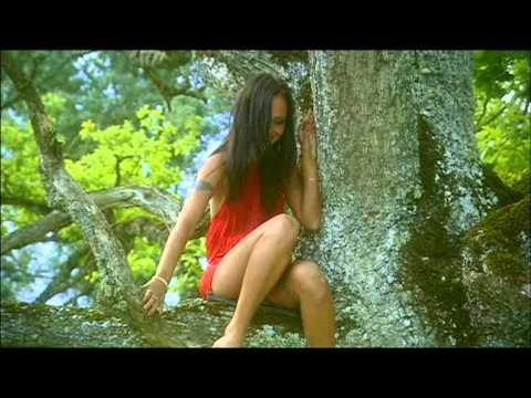 Margit Jarv,Lovesick ,Eesti Film