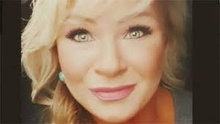 Christy Sheats - Official 911 Police Scanner Audio As It Happened