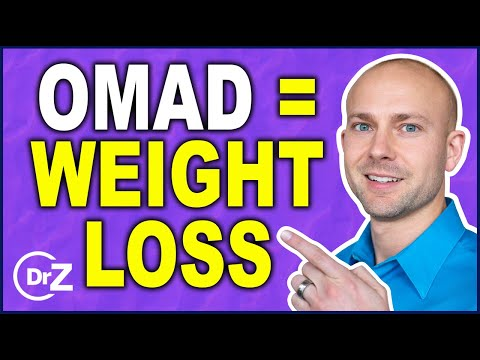 one-meal-a-day-weight-loss-|-don't-mess-this-up!