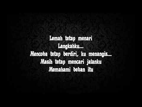 Peterpan - Membebaniku (lirik)