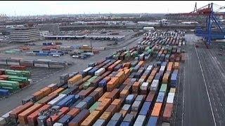 EU-US free trade talks get go-ahead