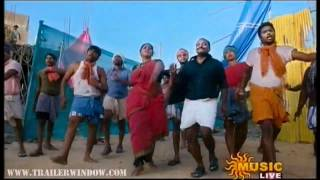 Dang Dang song from Manam Kothi Paravai ~www.TrailerWindow.com~ .mp4