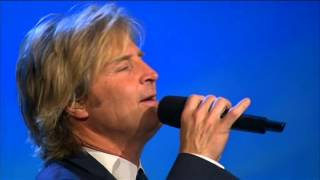2014 3ABN Camp Meeting - Music Hour