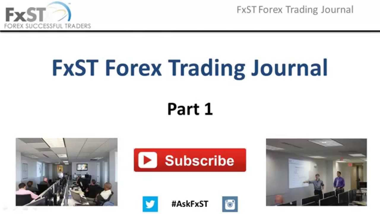 Fxst trading system price