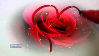 Download lagu Happy Valentine's Day! - Martina McBride & Jim Brickman (Valentine)