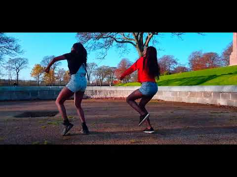 Aramide – Jowo (Dance Video)