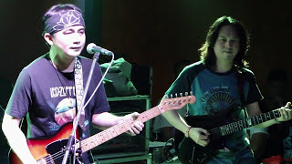 Live Music 24