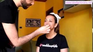 Make Up Estivo - Tutorial
