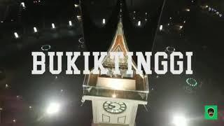 "Download Mp3 ""bukittinggi Koto Rang Agam""   Versi Rap Dayu Koto"