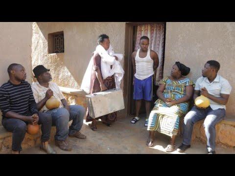 Download PAPA SAVA EP314:AKANYONI PU!BY NIYITEGEKA Gratien(Rwandan Comedy)
