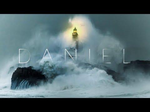 DANIEL - Was mache ich, wenn ich keinen Ausweg mehr sehe? | Leo Bigger