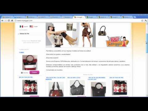 Posicionamiento en Google de Tienda Virtual Básica de Multimedia Aplicada. SEO