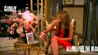 hannah montana forever wherever i go miley lilly official music video