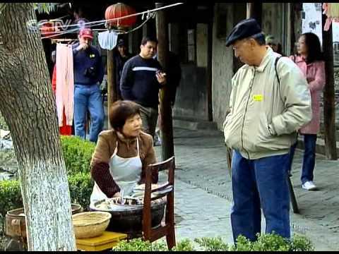【Travelogue HQ】 Xitang of Zhejiang / 浙江 西塘 1/2