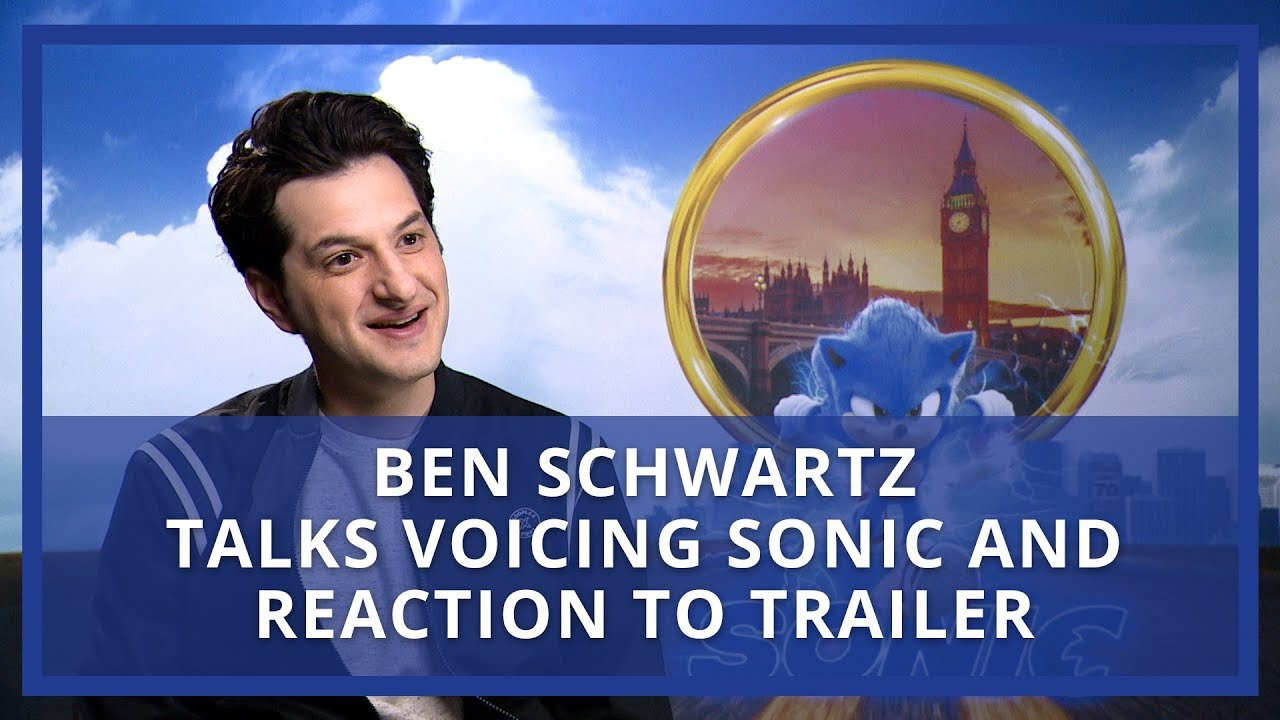 Sonic Post Credits Who Is Tails And Why Is He In Sonic The Hedgehog Radio Times