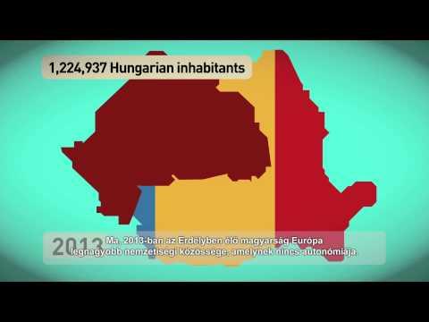 transylvania.autonomy.infographic