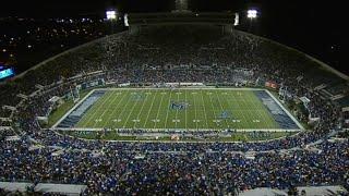 Navy vs Memphis Full game 07/11/2015 Week 10 College Football 2015