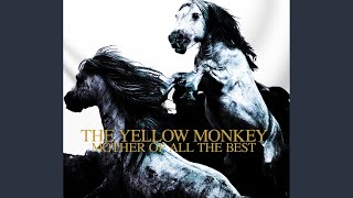 TVのシンガー from THE YELLOW MONKEY MOTHER OF ALL THE BEST (Remastered)