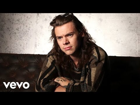 One Direction - Made In The A.M. Track-by-track (Part 2)