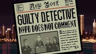 Beat Cop Edycja Specjalna § 148. KK (PC) PL