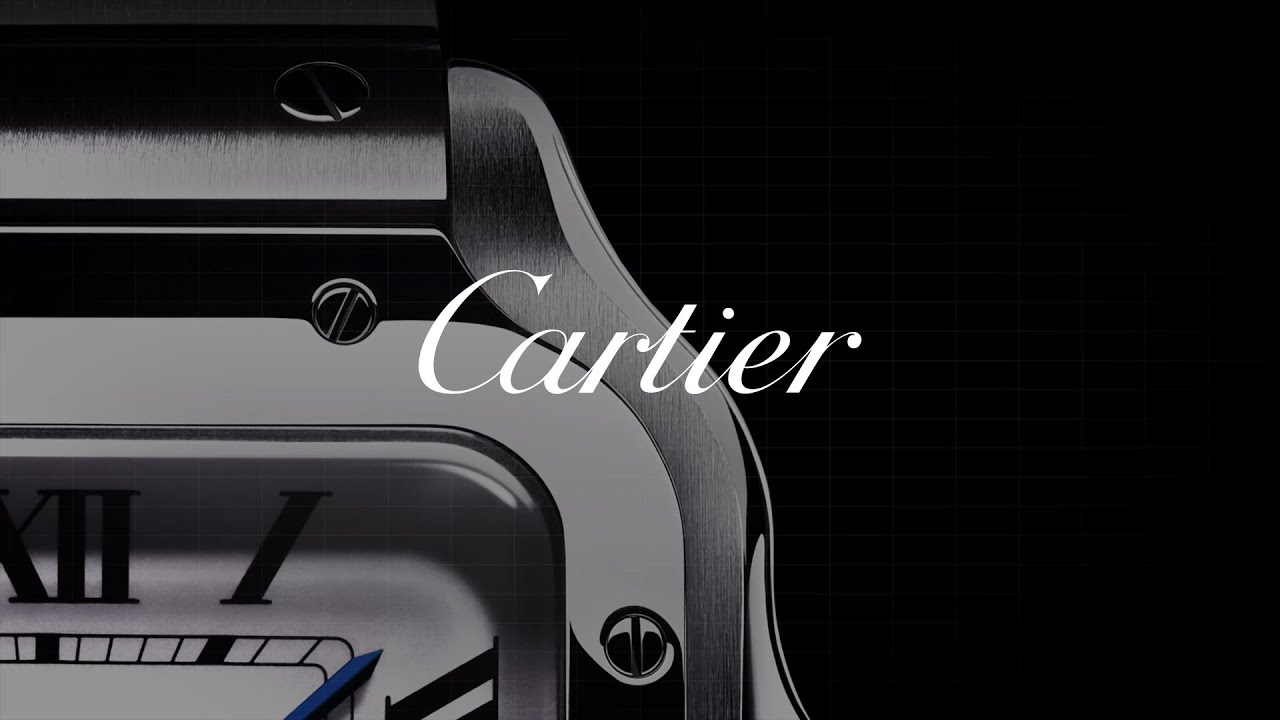 ca6b4d47d1 Astrua 1860 - Rivenditore autorizzato Cartier, Orologi di lusso Cartier  certificati e garantiti da Astrua.