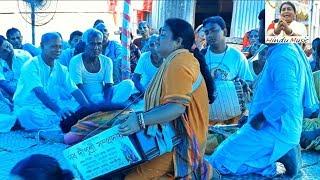 নব দিপুশ্রী সম্প্রদায় | মাস্টার- দিপু রানী জয়ধর | New Ek Naam Kirtan 2k19 | Hindu Music