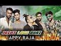 JOINT LAGA BHAI x APPY RAJA || NEW RAP 2K19 Mp3