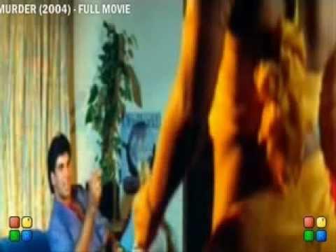 Hatya Akshay Kumar  (2004).mpg
