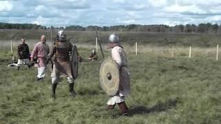 видео Рекламные щиты в Старочеркасской
