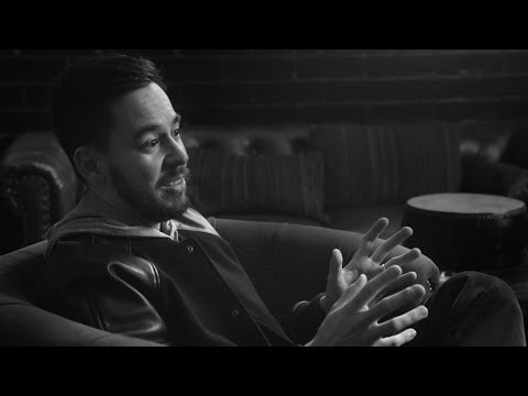 Linkin Park's Mike Shinoda on the Artist's Intention