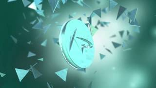 Youngen - The River Of Dreams (Boral Kibil Remix) KP Recordings