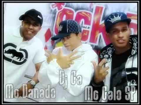 MC GALO SP E DANADO - KIT DIFERENTE (DJ GÃ - Q z L).mp4